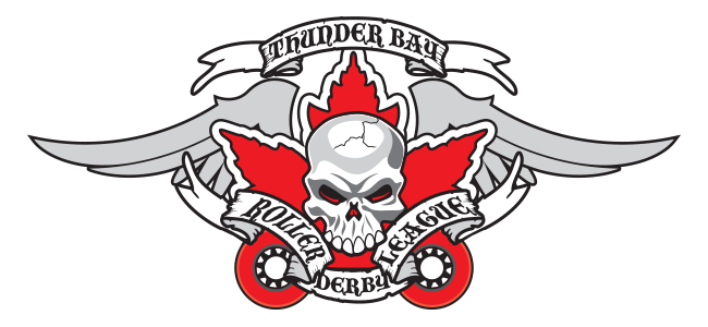 Thunder Bay Roller Derby League